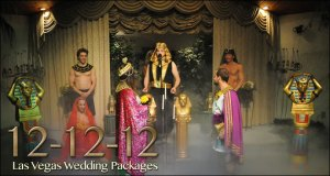 12-12-12 wedding