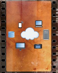 cloud-film-strip