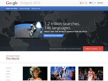 GoogleZeitgeist_2012