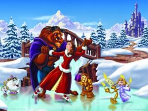 beauty_and_beast_christmas