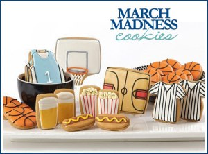 march_madness_cookies