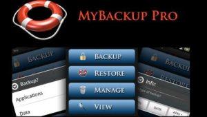 mybackup_pro