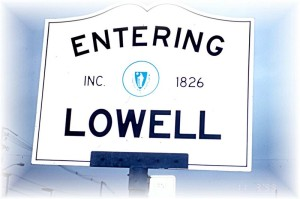 entering-lowell
