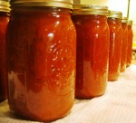 canned-marinara-sauce
