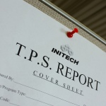 tps report cover sheet