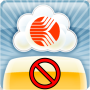 Beer ban in Kronos cloud