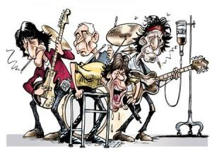 rolling-stones-old