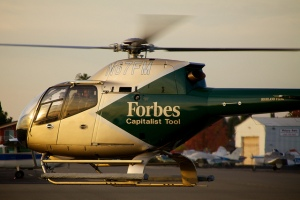 forbes capitalist tool copter