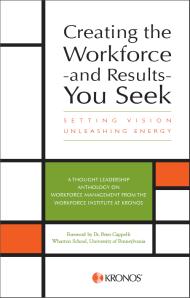 WFI Book 1