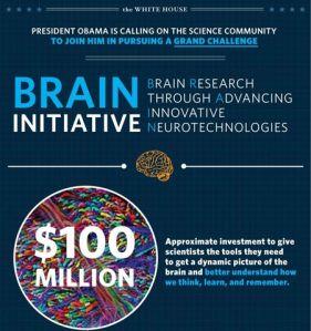 brain-initiative