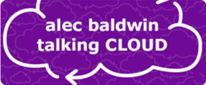 baldwin cloud