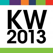 KW2013 App