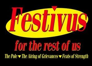 Festivus-Logo