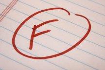 f-school-letter-grade