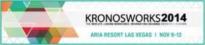 Kronosworks2014