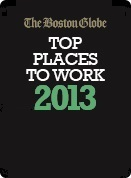 topPlaceToWork2013