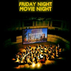 friday-night-at-the-movies