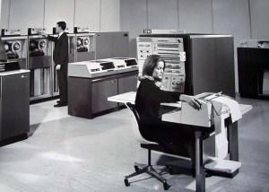 IBM-360-1964-2