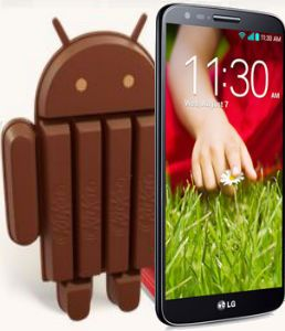 30-lg-g2-update-android-kit-kat-scheduled-march-next-year