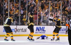 Bruins-win-game-7