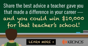 Teachers 600x315
