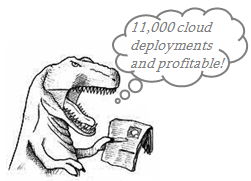 by Dave Bort - Dinosaur Comics