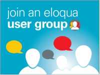 Eloqua User Group