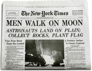 Man-Walks-on-Moon