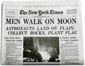 Man-Walks-on-Moon