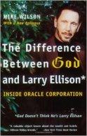 Ellison book