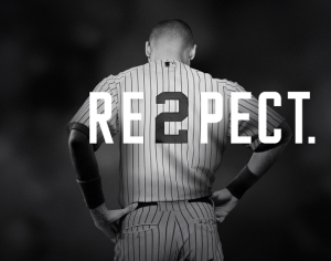 re2pect-jordan-brand-pays-tribute-to-derek-jeter-last-season-01