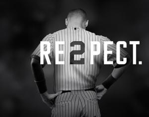 re2pect-jordan-brand-pays-tribute-to-derek-jeter-last-season-01