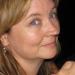 Christine Cook, Kronos Senior Training Manager