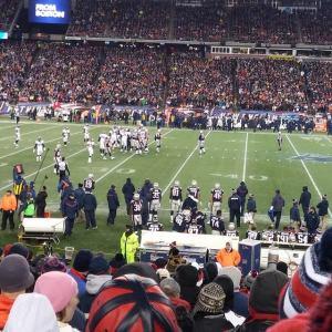 Pats-Broncos