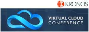 Kronos Virtual Cloud Conference