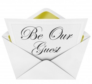 Be-Our-Guest-Blogger