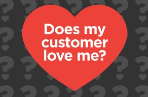 http://www.responsys.com/blogs/nsm/cross-channel-marketing/does-my-customer-love-me/