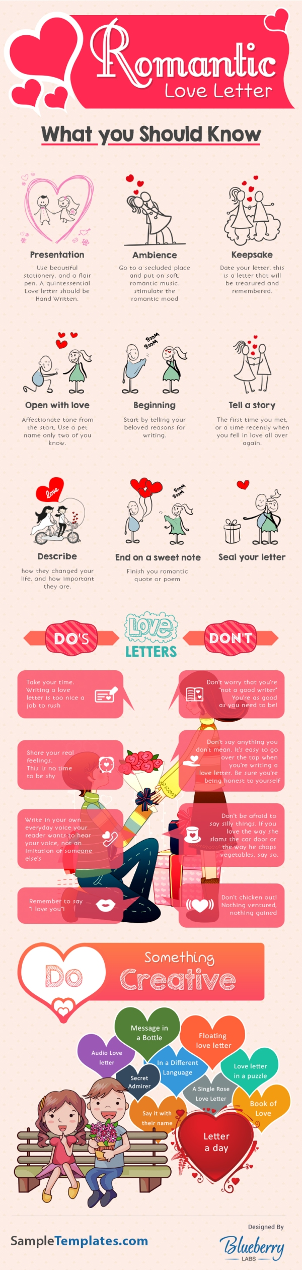 NRF-Romantic-Love-Letter