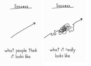 What_Success_Looks_Like_Cartoon