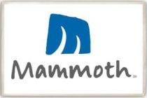 MMSA-logo-new