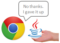 chrome-gave-up-java1