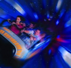 SpaceMountain_000-755630