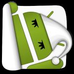 AndroidSleep