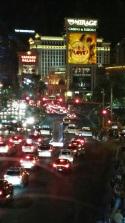 Vegasfinal