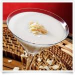 coconut-cloud-martini