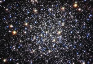 16000 stars