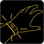 Pavlok icon