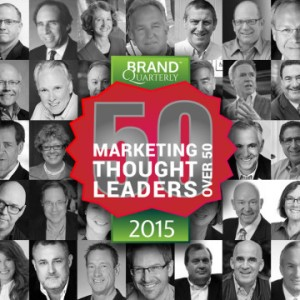 50-marketing-thought-leaders-over-50-2015-Q1-360x360