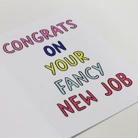 congrats-on-your-fancy-new-job-card