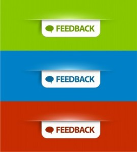 performance-appraisal-feedback